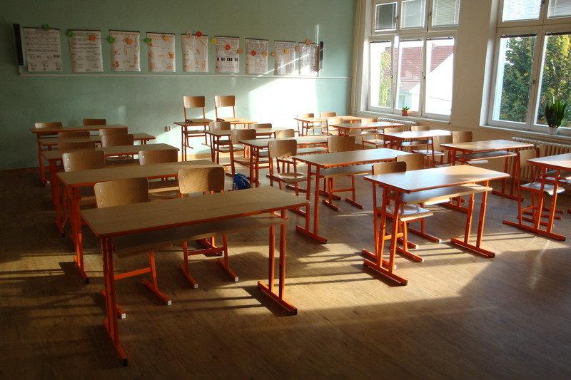Jarní prázdniny v roce 2018: Kdy budou mít školáci volno? - anotační obrázek