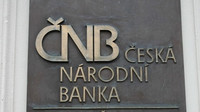 Všichni bankám věří, jen ČNB ne - anotační obrázek
