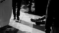 Situace v ČR je alarmující, varuje ekonomka - anotační obrázek