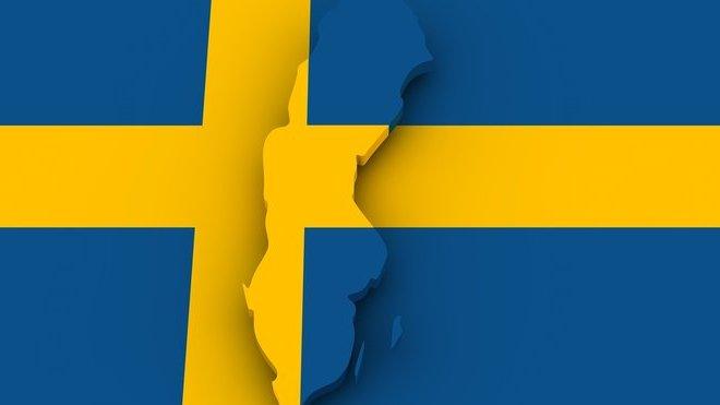 Masová migrace mění Evropu. Studie ukazuje, co se stane se Švédskem během deseti let - anotační obrázek