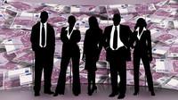 Lidé půjčují lidem: VČesku je čím dál víc oblíbenější investování do P2P půjček - anotační obrázek