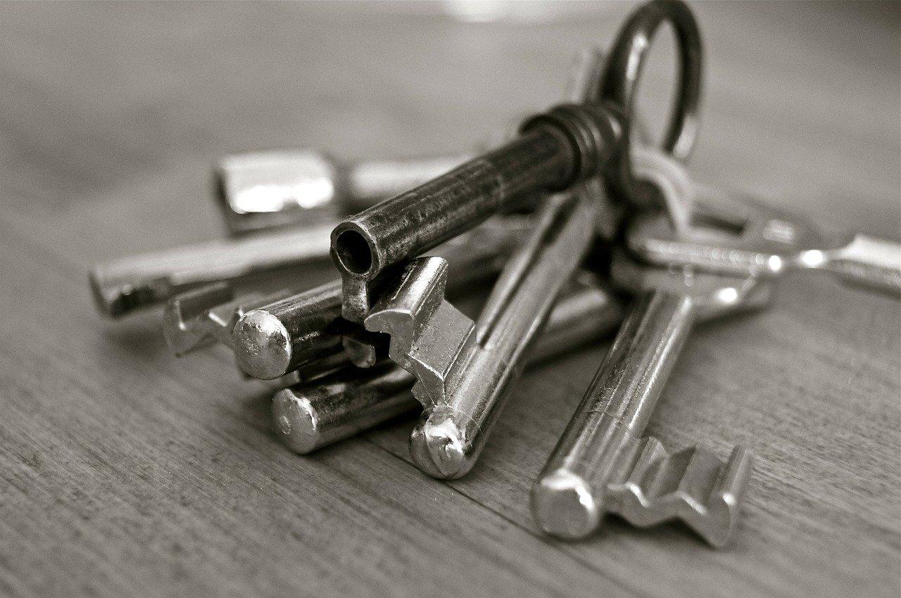 Daň z nabytí nemovitosti: Kdo ji platí a vjaké výši? - anotační obrázek