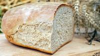 Jaká je cena chleba v Česku oproti ostatním státům EU? - anotační obrázek