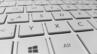 Kybernetické útoky nezvládá většina nadnárodních společností - anotační obrázek