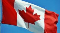 Kanada, ilustrační fotografie