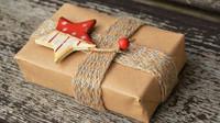 Jak na to, aby vás letošní Vánoce nezruinovaly? - anotační obrázek