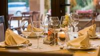 Havlíček: Interiéry restaurací by se měly otevřít v první polovině června - anotační obrázek