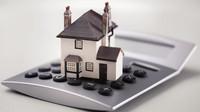 Hypotéky pod lupou: Jaké druhy existují a která vás vyjde nejvýhodněji? - anotační obrázek