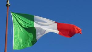 Itálie od neděle ruší povinnou karanténu pro turisty z EU