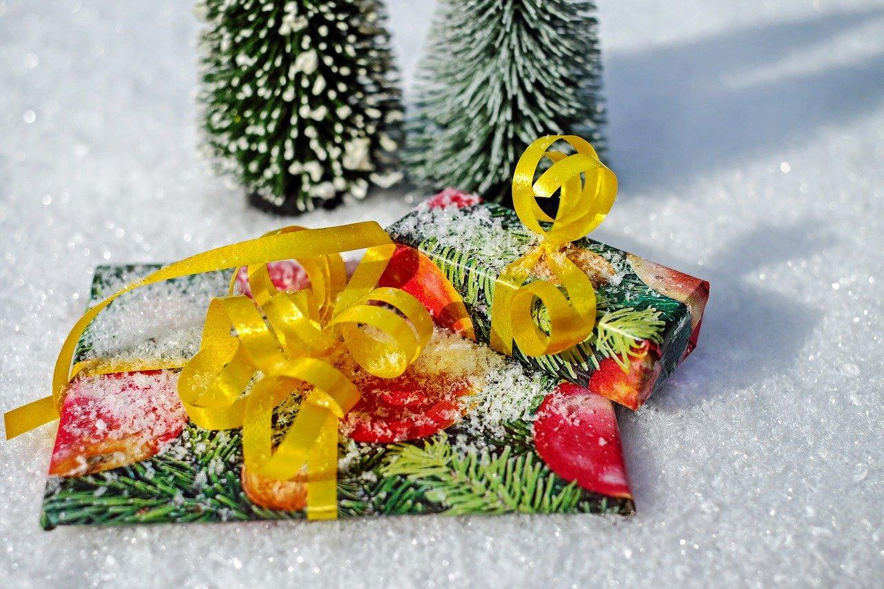 Pro mnoho důchodců jsou Vánoce noční můrou. Pocit osamělosti, úvahy o sebevraždě... - anotační obrázek
