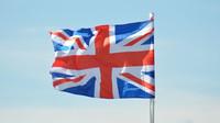 Britská ekonomika se vyhnula recesi. Roste ale nejpomaleji od roku 2010 - anotační obrázek
