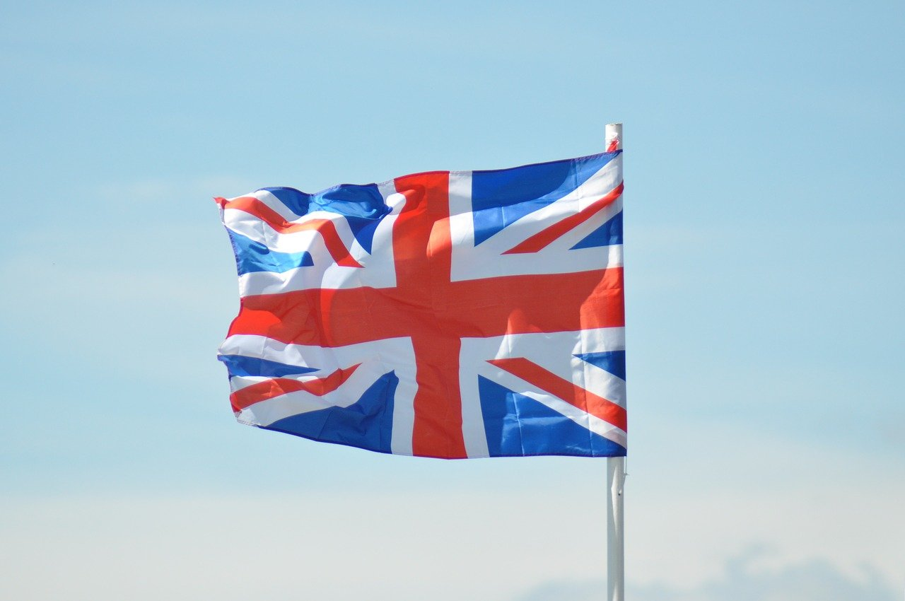 Opuštění EU je zásadní krok ke svobodě. Británie touží po novém partnerství - anotační obrázek