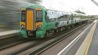Chystáte se cestovat vlakem? Od neděle začaly platit v celé Evropě nové jízdní řády - anotační obrázek