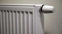 Jak je to s platbami za teplo v bytovém domě? - anotační obrázek