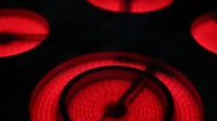 Pokutovaná firma založila seznam energetických šmejdů - anotační obrázek