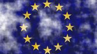 EU, ilustrační fotografie