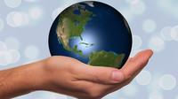 8 možných milníků roku 2017. Ovlivní tyto klíčové události svět? - anotační obrázek