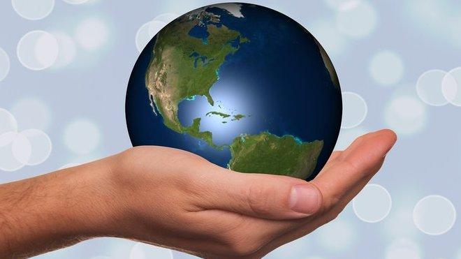 8 možných milníků roku 2017. Ovlivní tyto klíčové události svět? - anotační foto