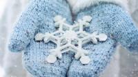 Krásné a pohodové Vánoce vám přeje redakce MoneyMAG.cz - anotační obrázek