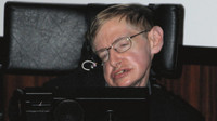 Lidstvo směřuje k zániku, varuje vědec Stephen Hawking - anotační obrázek