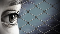 Skandál v USA: Úředníci píchali dětem migrantů drogy, v táborech docházelo i k týrání - anotační foto