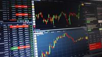 Ekonomika je neudržitelná, příští rok se zhroutí, varuje přední ekonom - anotační foto