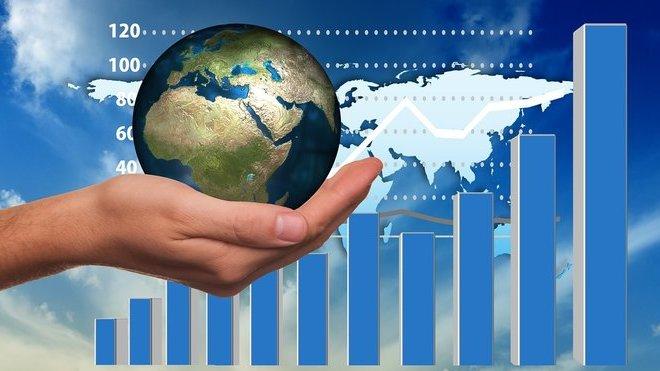 Šokující předpovědi pro rok 2018. Co zahýbe finančním prostředím? - anotační obrázek