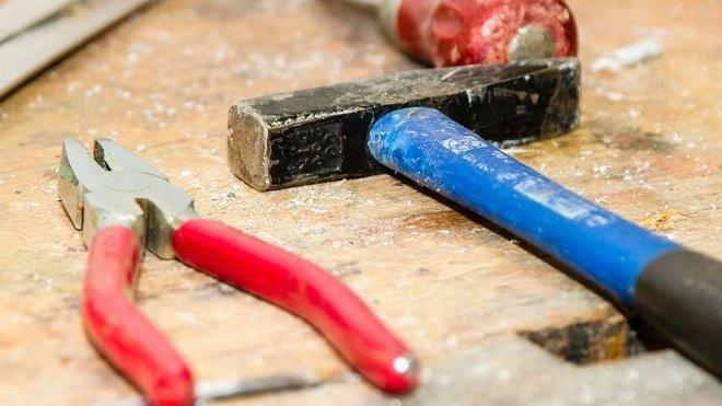 Řemeslníků je vČeské republice nedostatek a stále jich ubývá. Blýská se na lepší časy? - anotační foto