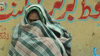 Nekonečný příliv uprchlíků dohání mnohé Italy k akci. Obrací se zády k migrantům? - anotační obrázek