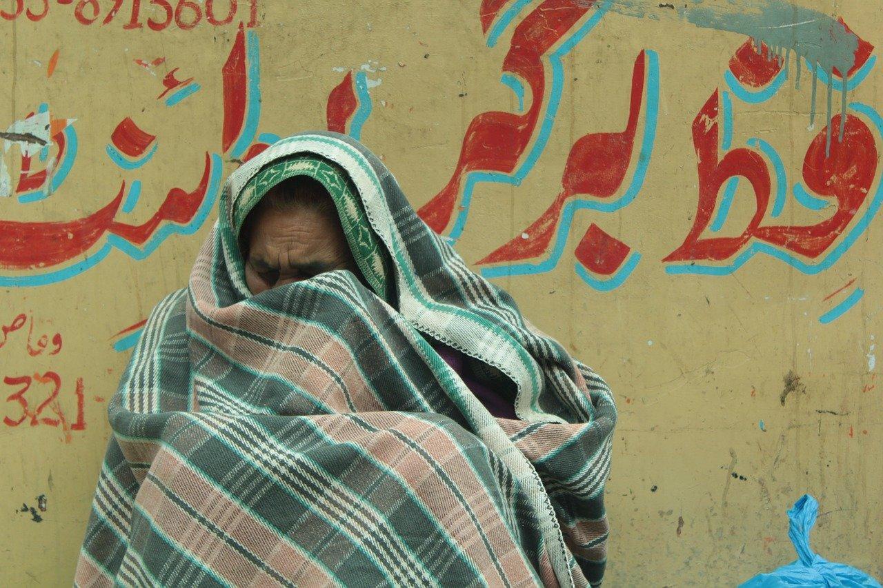 Uprchlíci často prochází peklem. V Evropě bojují se závažnými psychickými problémy - anotační obrázek