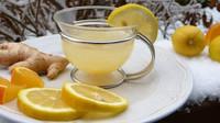 Jak se vyhnout chřipce a nachlazení? - anotační foto