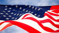 USA, ilustrační fotografie