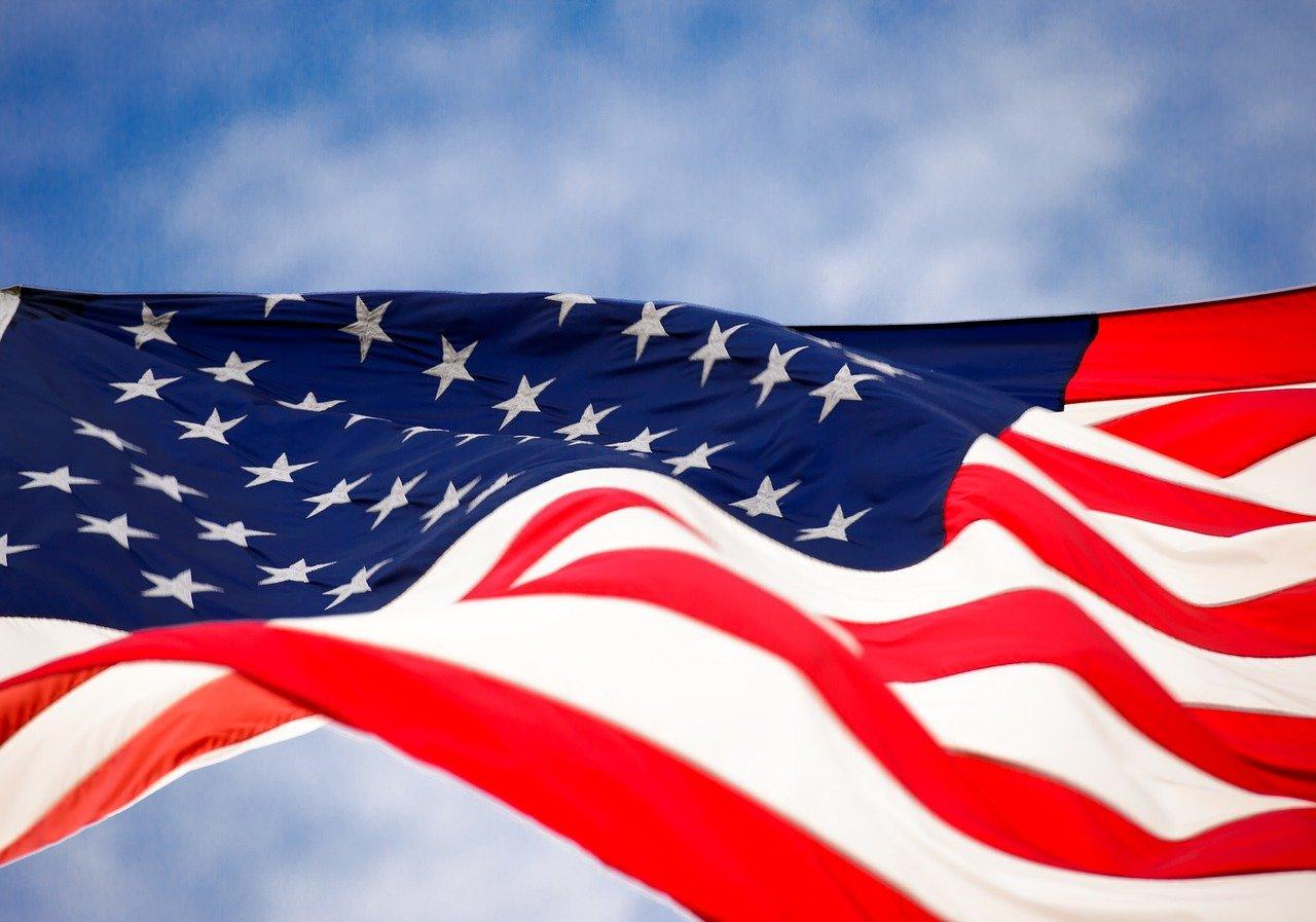 """Americký """"Zlatý orel"""" opět láme rekordy - anotační foto"""