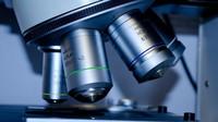 Nanočástice snadno pronikají do lidského těla. Vědci upozorňují na vážná zdravotní rizika - anotační obrázek