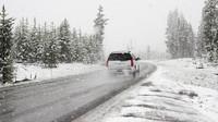 Jak své auto připravit na zimní sezónu? Nestačí jen přezout pneumatiky - anotační obrázek