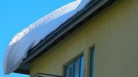 Strašák majitelů domů jménem sníh. Jak ušetřit náklady i starosti? - anotační foto