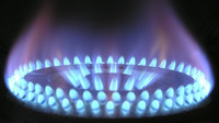 Ukrajina: Ruský návrh smlouvy o plynu je nepřijatelný - anotační obrázek