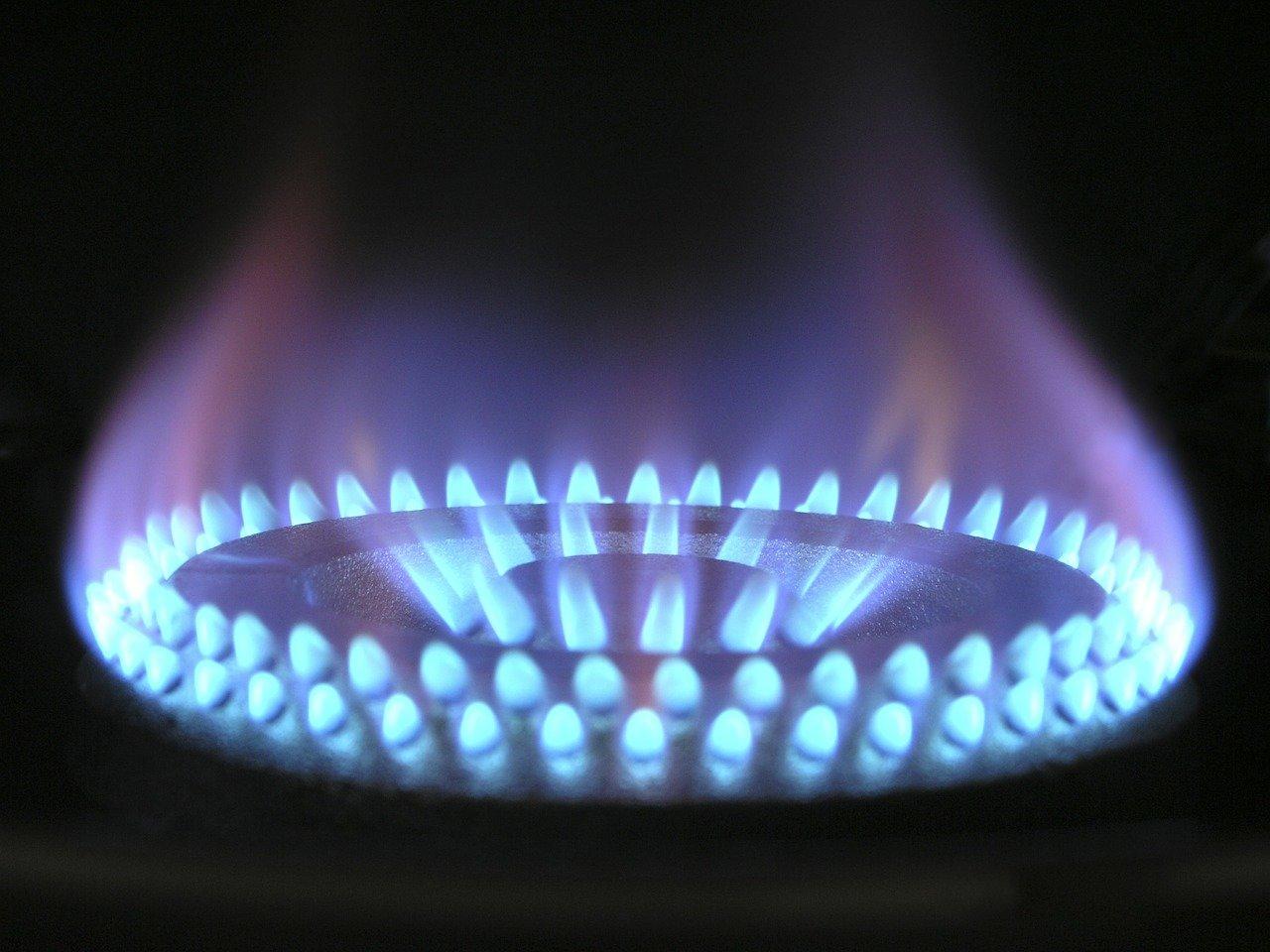 V Česku bude příští týden více zapáchat plyn. Distributoři budou hledat úniky - anotační obrázek