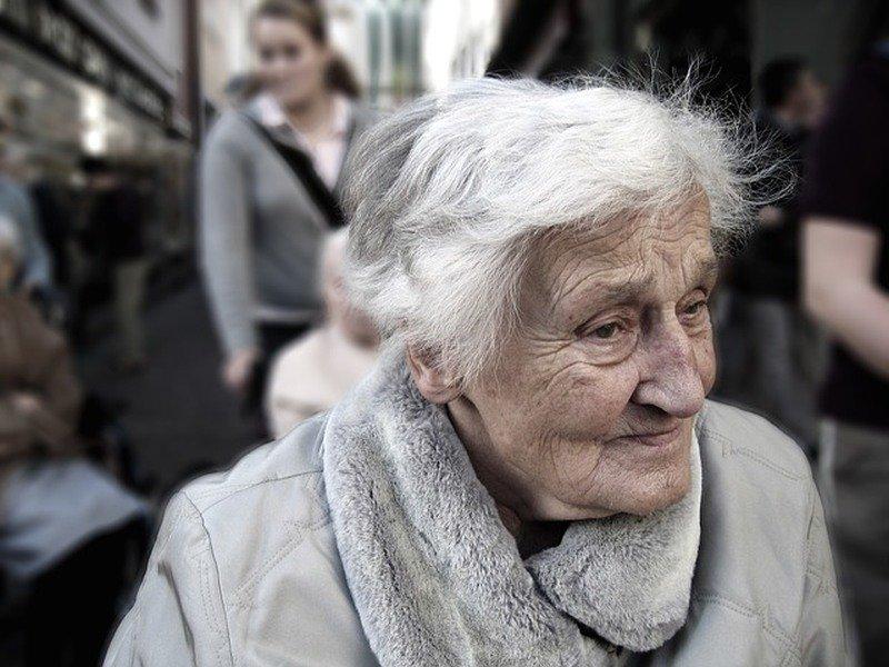 Důchodci jako snadné oběti? Tato rizika jsou nejčastější - anotační obrázek