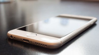 Nebezpečná aplikace QRecorder se vám může dostat do bankovního účtu - anotační foto