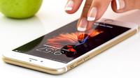 Proč se nebojíme o data v mobilech? - anotační obrázek