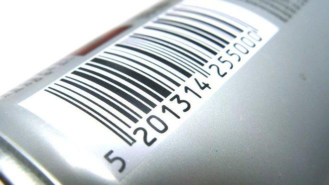 K čemu slouží podle konspirační teorie čárové kódy? Ukrývají prý v sobě děsivé tajemství - anotační obrázek
