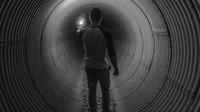 Proč se lidem při klinické smrti promítne celý život? Vědci znají důvod - anotační obrázek