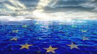 EU je bezradná. Migranti odmítají peníze výměnou za návrat do vlasti - anotační obrázek
