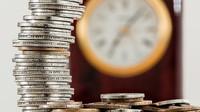 Jak naložit s penězi, aby neztrácely hodnotu? 5 tipů, jak efektivně zhodnotit svoje úspory - anotační obrázek