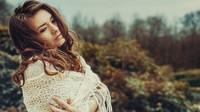 Deprese a nemoci srdce jsou slabou stránkou žen. Jak poznat varovné signály? - anotační foto