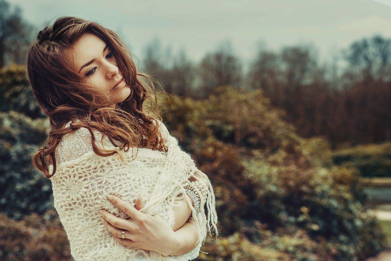 Deprese a nemoci srdce jsou slabou stránkou žen. Jak poznat varovné signály? - anotační obrázek
