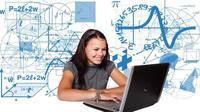Ministerstvo chce žákům ztížit přijetí na střední školy s maturitou - anotační obrázek