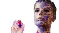 ROBOTIZACE pracovních pozic: Kterým profesím zvoní umíráček? - anotační obrázek