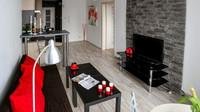 Zájem o malé byty rapidně roste - anotační obrázek